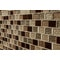 cabot-mosaic-crystalized-glass-ayres-blend-1x2-angle