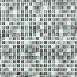 diamond-cove-1x1-multi-250x250
