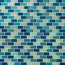 iridescent-blue-brick-blend-multi-250x250