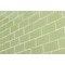 mint-green-subway-2x4-angle