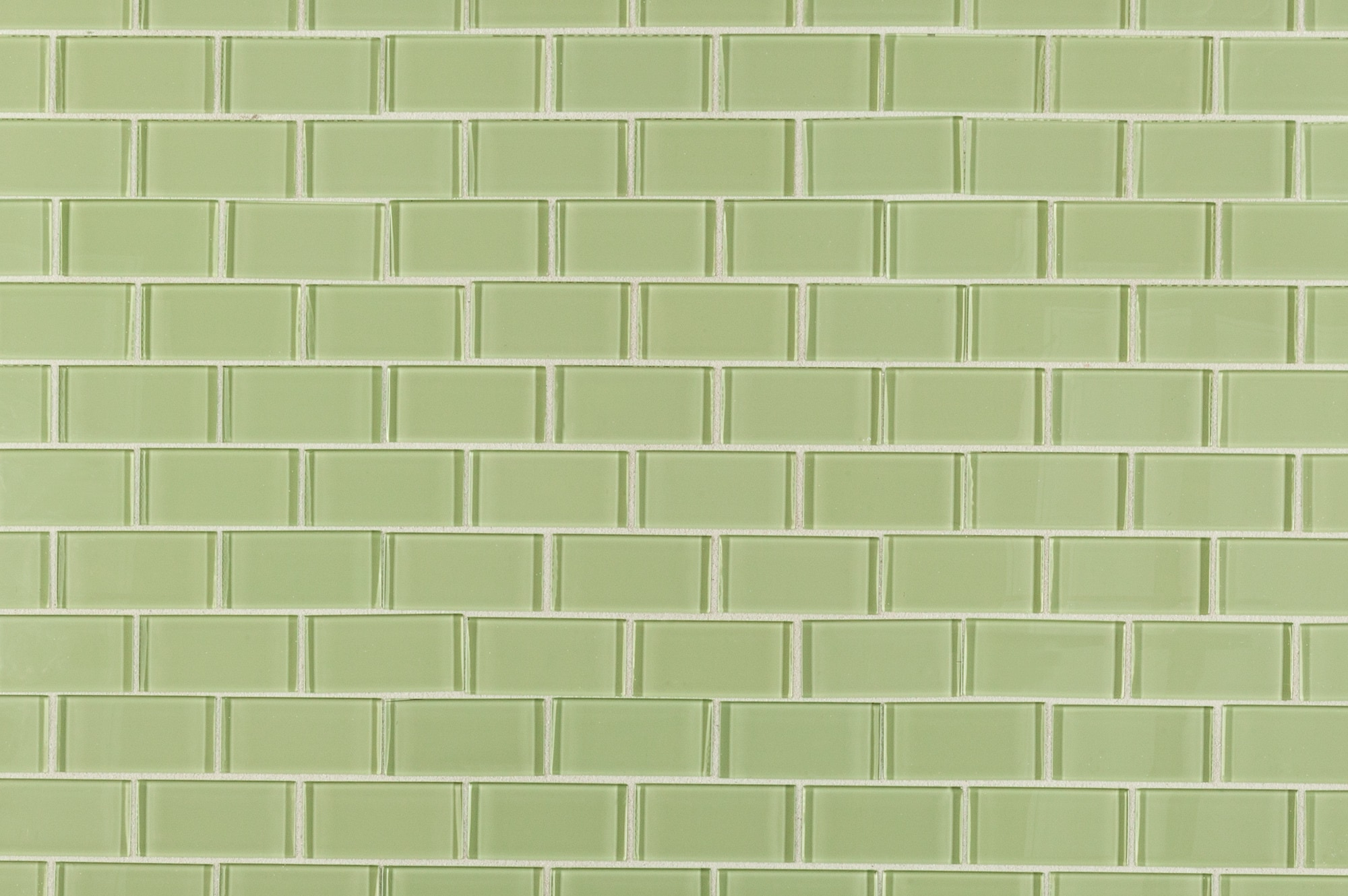 Cabot glass mosaic crystalized glass blend series mint green cabot glass mosaic crystalized glass blend series mint green subway 2x4 doublecrazyfo Image collections