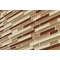 sedona-blend-interlock-pattern-angle