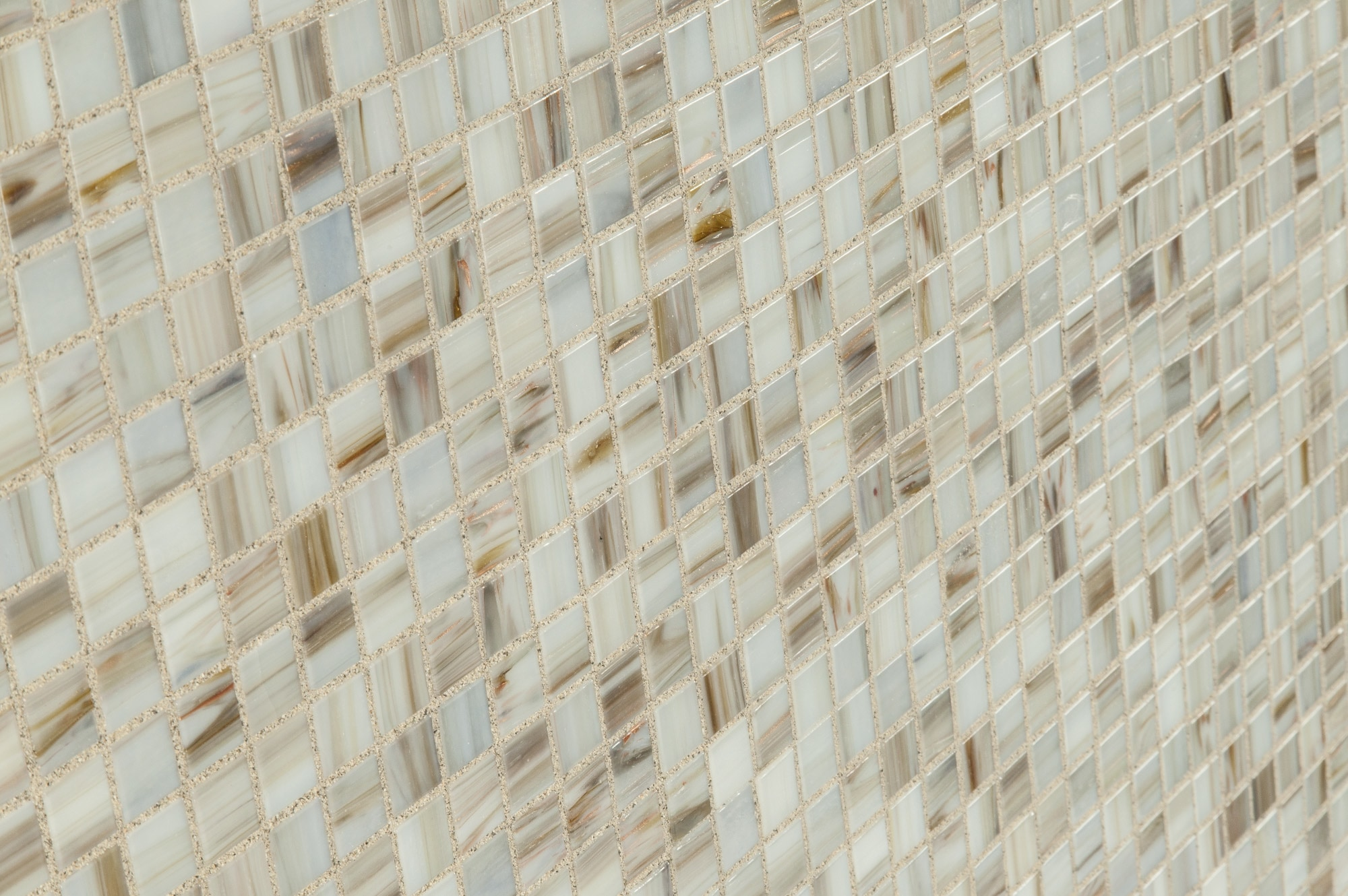 Glass Mosaic - FREE Samples Available at BuildDirect®