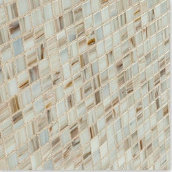 Wall Tile & Mosaics | BuildDirect®