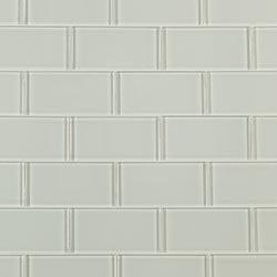 white-ice-76x152-multi-250x250