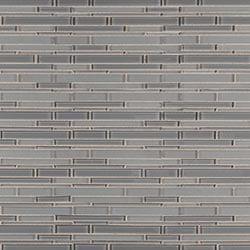 gray-multi-250x250