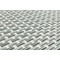 10098190-cabot-glassstone-mosaic-ocean-wave-pattern-angle