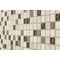 cabot-mosaic-glass-stone-blend-castle-rock-1x1-angle