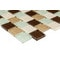 cabot-mosaic-glass-stone-blend-desert-mirage-square-profile