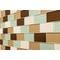 cabot-mosaic-glass-stone-blend-desert-mirage-subway-angle