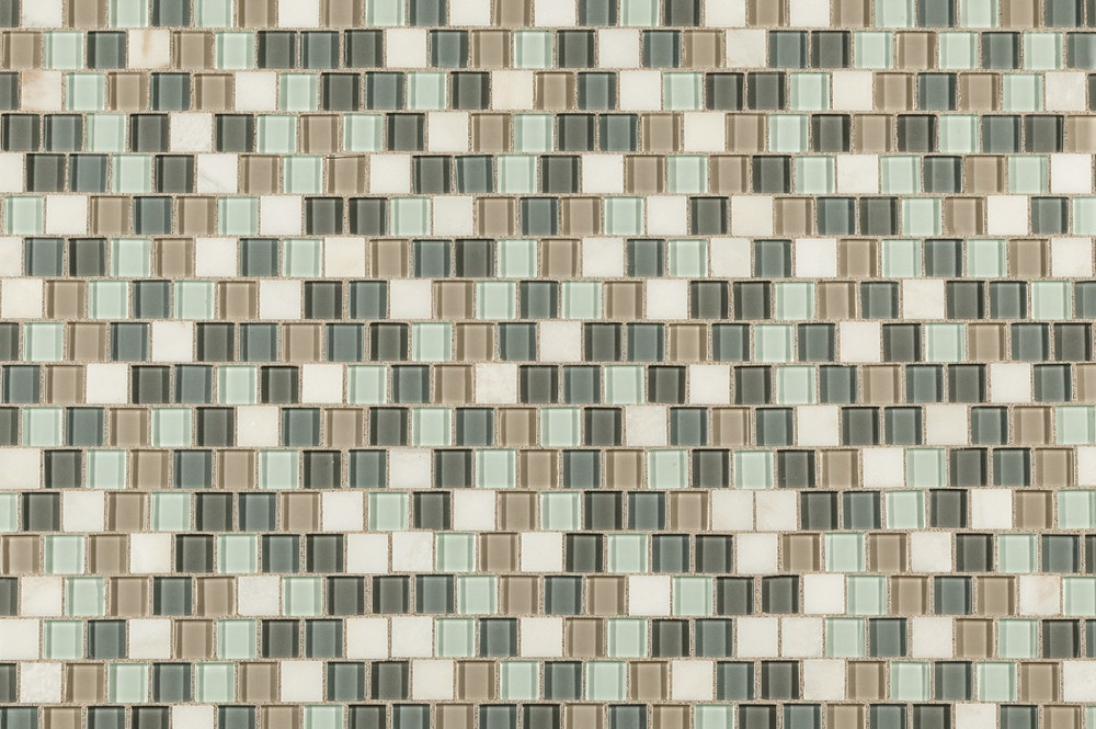 cabot-mosaic-glass-stone-blend-glacier-peak-square-multi