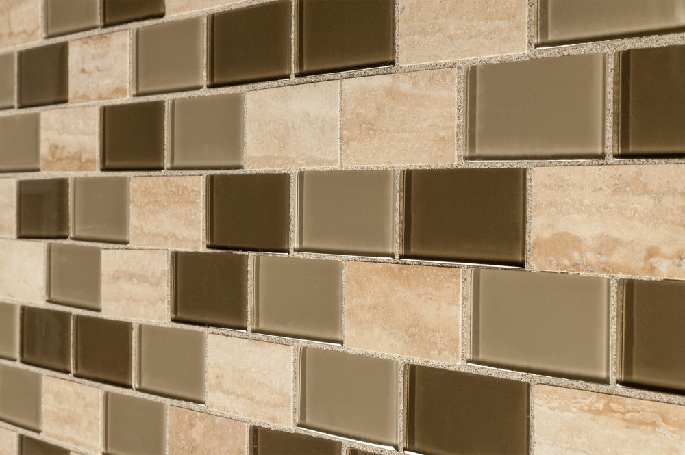 cabot-mosaic-glass-stone-blend-pine-valley-subway-angle