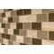 cabot-mosaic-glass-stone-blend-pine-valley-subway-angle