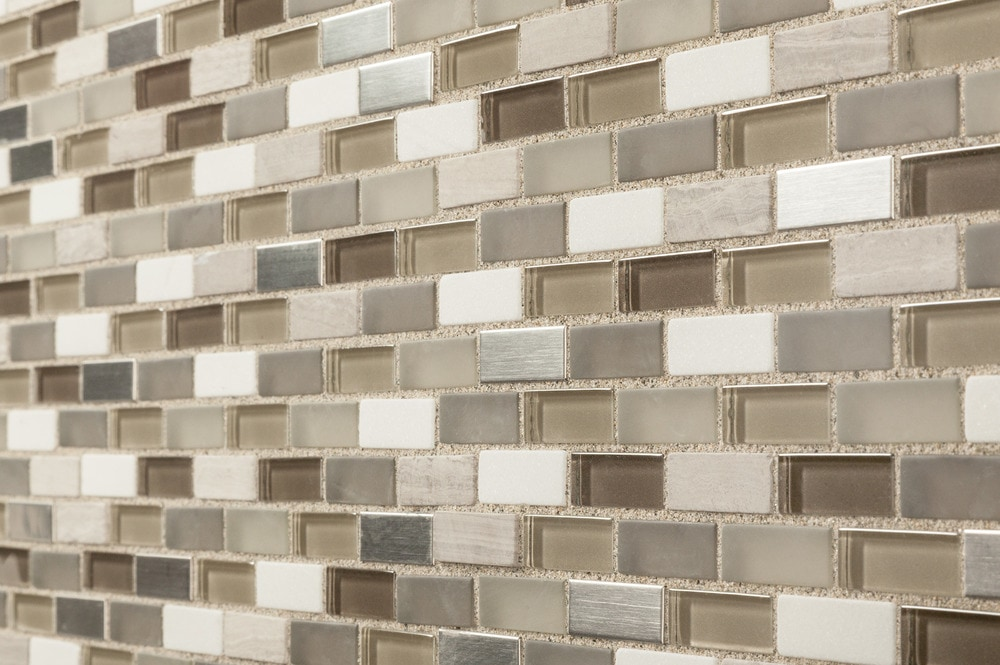 cabot-mosaic-glass-stone-blend-silver-tip-angle
