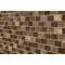 cabot-mosaic-glass-stone-blend-sonama-1x2-angle