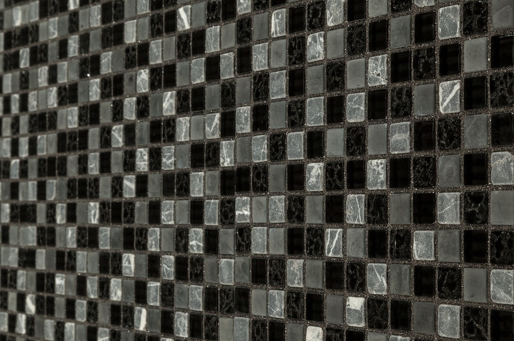 glass-stone-black-marquee-5-8in-angle