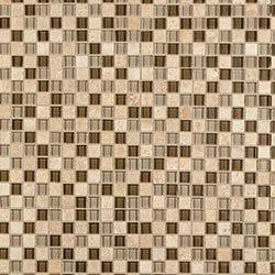 pine-valley-1x1-multi-250x250