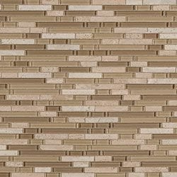 creme-pattern-multi-250x250