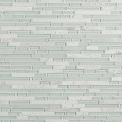 iceland-pattern-multi-250x250