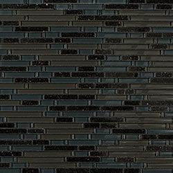 midnight-pattern-multi-250x250