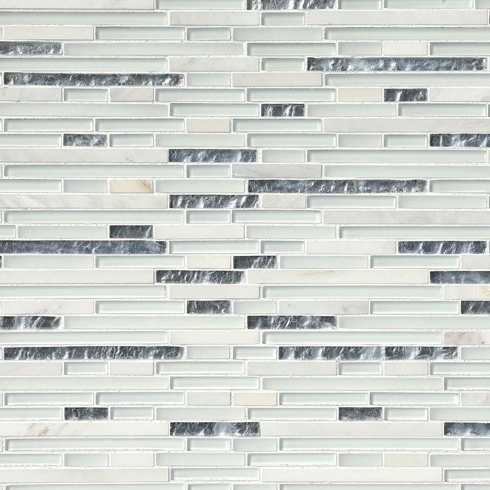 15006445-cristallo-interlocking-sup-vert