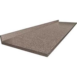 Cabot Granite Countertops