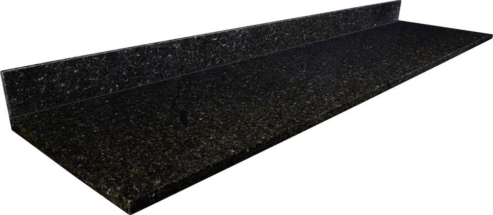 15155755-blackpearl-prefab