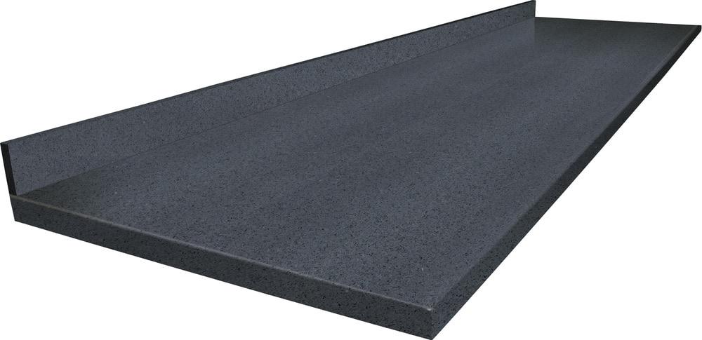 15155797-charcoal-prefab