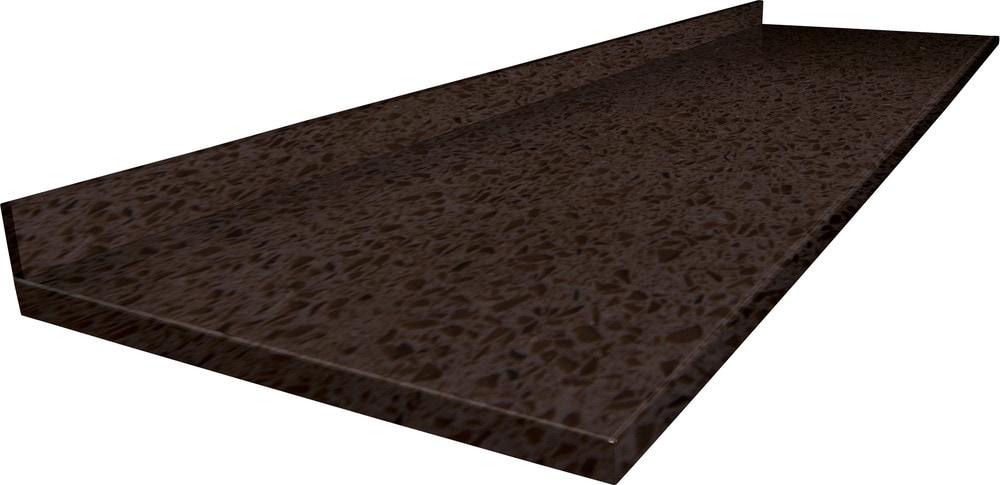 15155807-cocoa-prefab