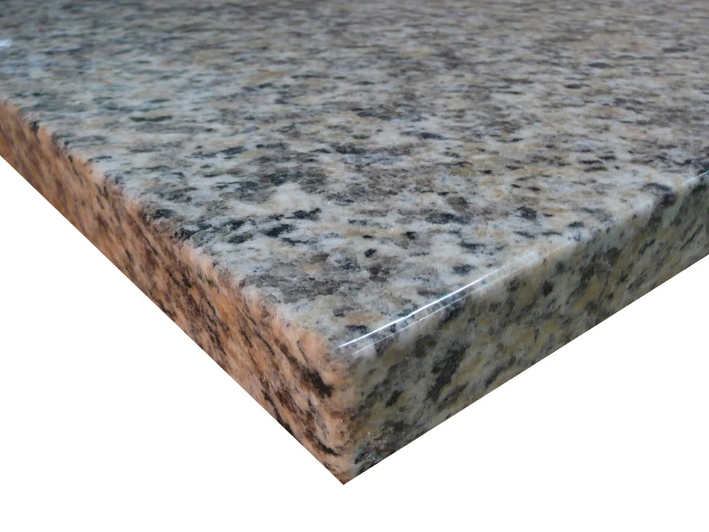 granite countertops | builddirect®