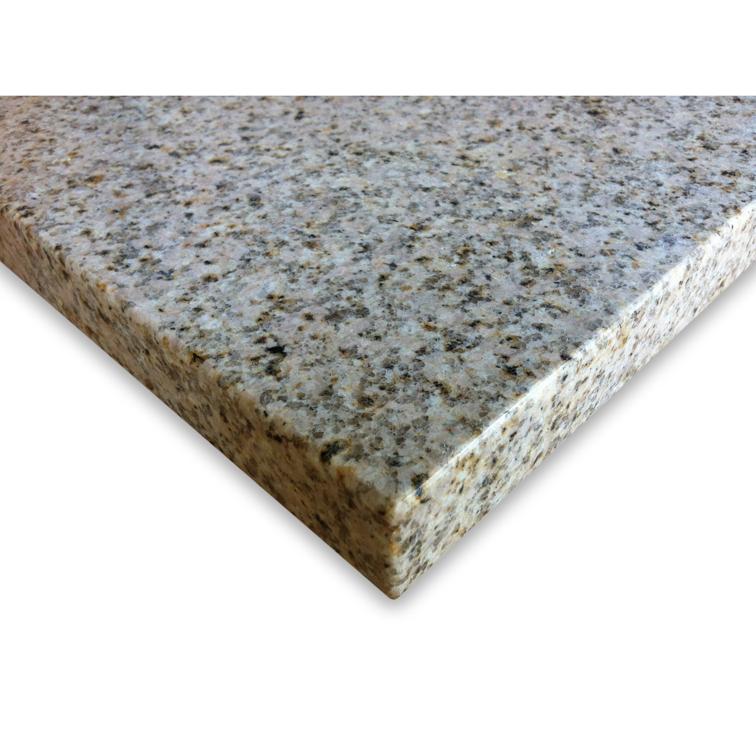 Granite Countertops | BuildDirect®