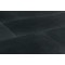 10103497-agra-granite-absolute-black-12x24-angle