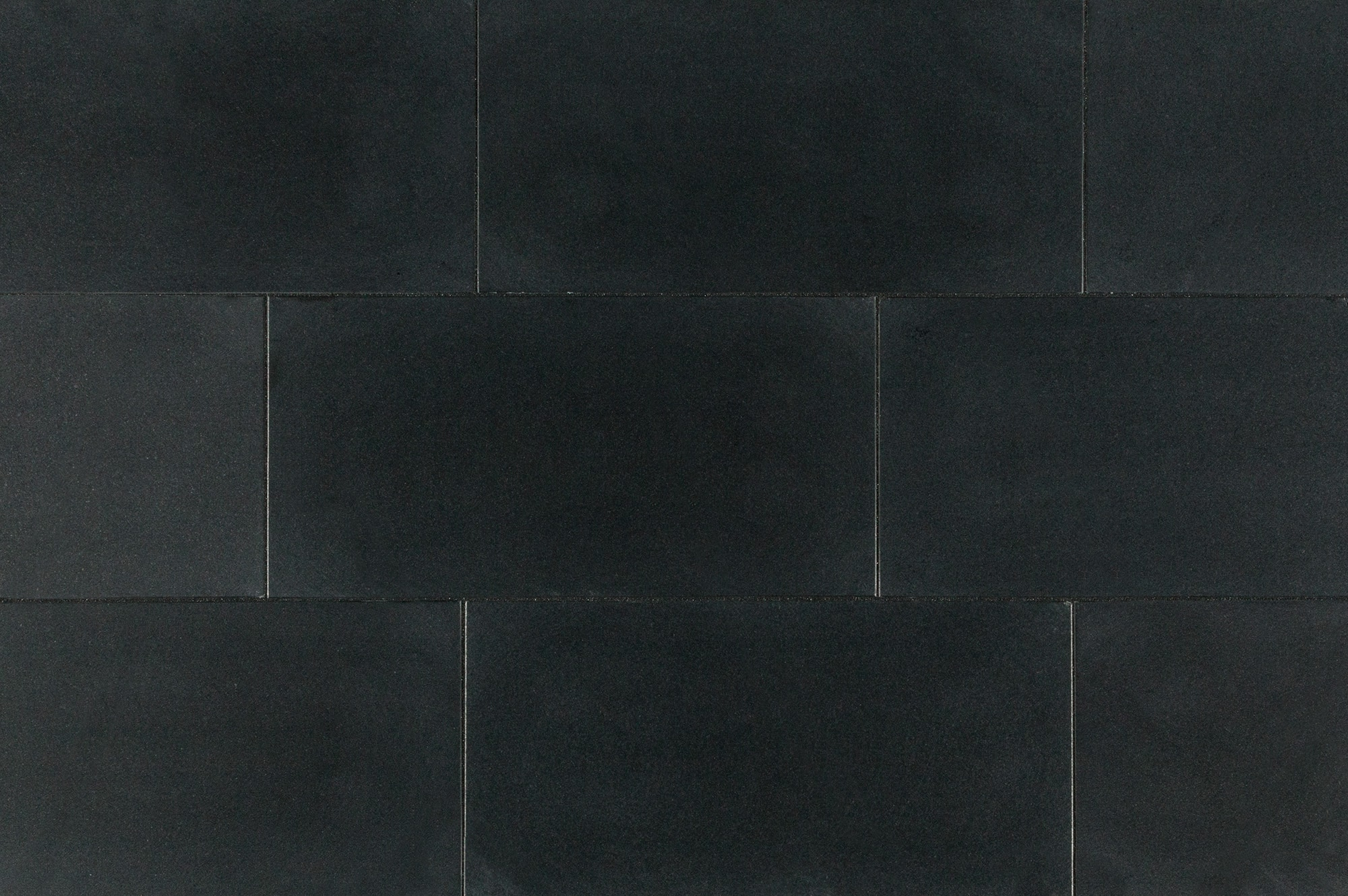 Agra granite tile pallavas collection absolute black 12x24x3 agra granite tile pallavas collection absolute black 12x24x38 leathered dailygadgetfo Images