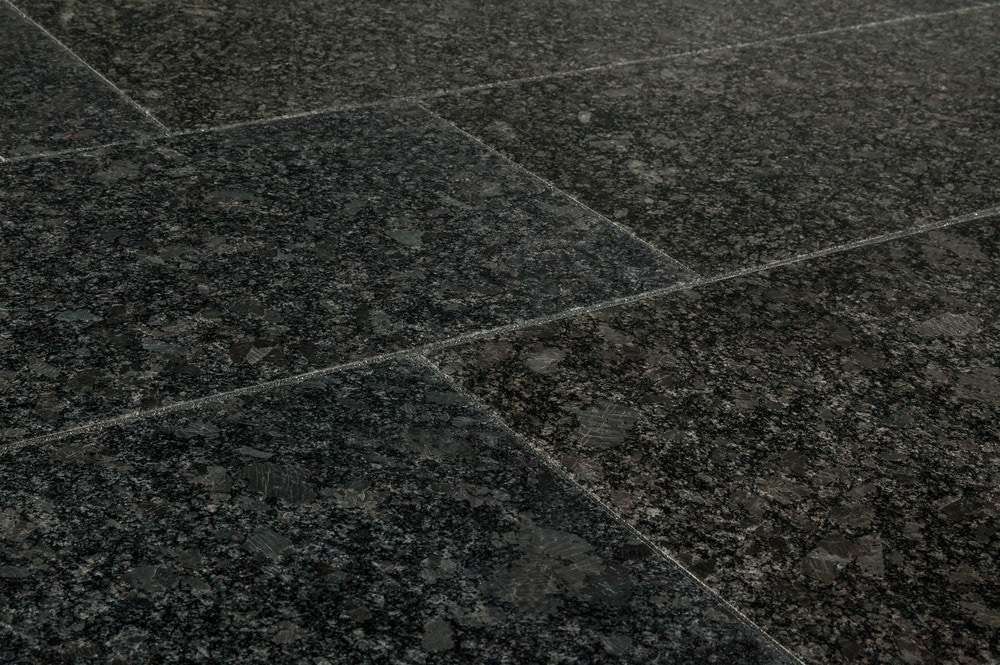 10103506-agra-granite-steel-gray-12x24-angle