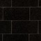 agra-granite-tile-black-galaxy-12x24-multi-vert