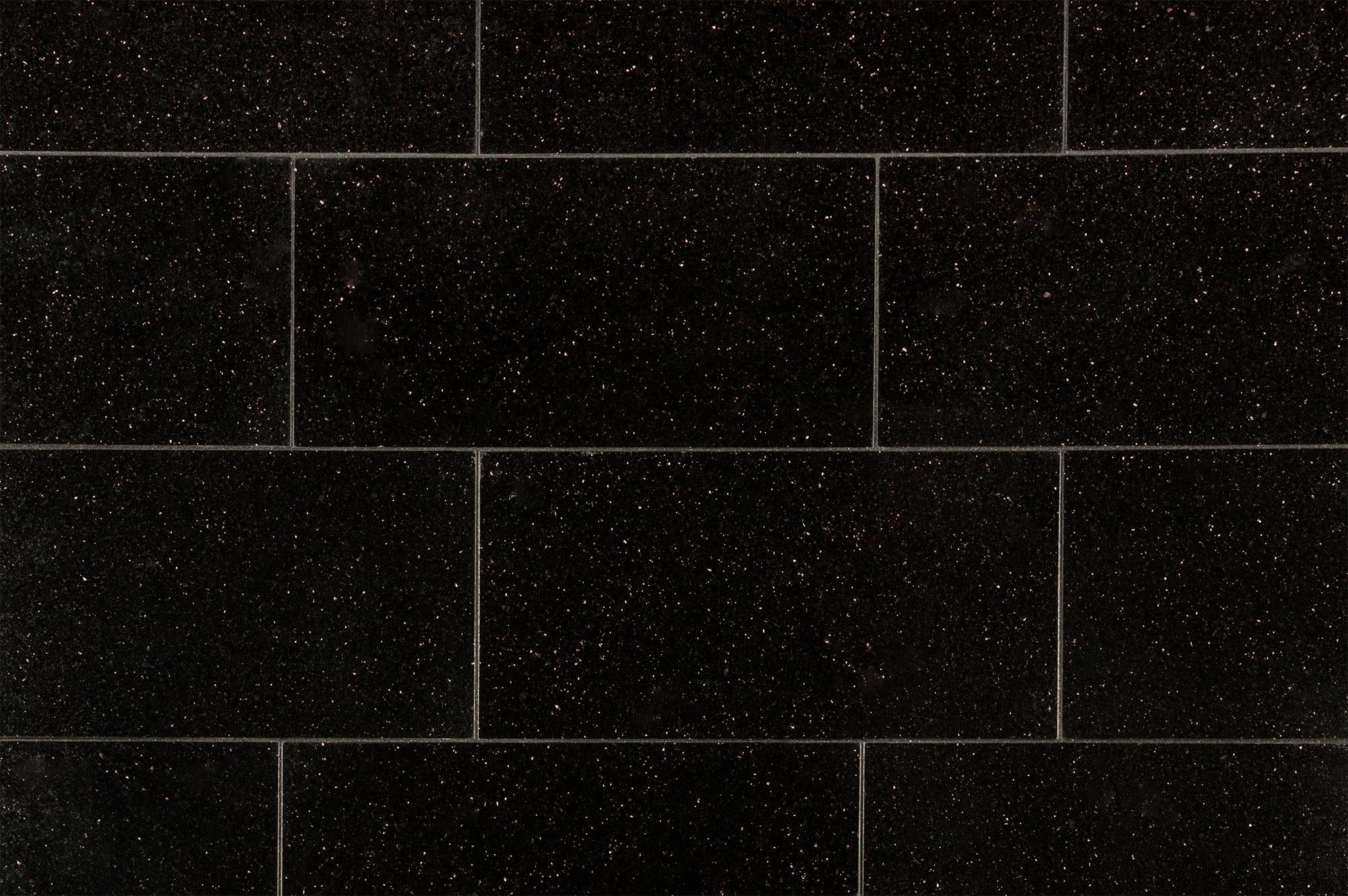Agra granite tile pallavas collection black galaxy 12x24x38 agra granite tile pallavas collection black galaxy 12x24x38 polished dailygadgetfo Choice Image