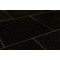 agra-granite-tile-black-galaxy-18x18-angle