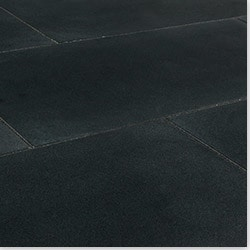 Granite Tile Free Samples Available At Builddirect