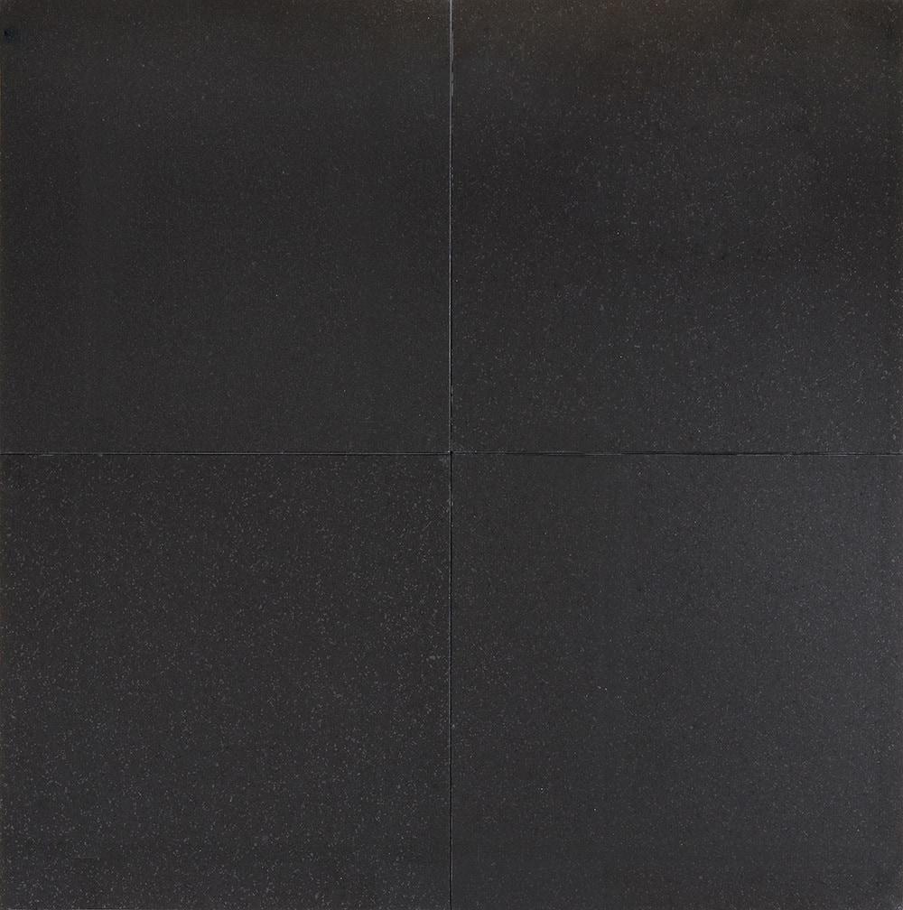 Free samples cabot granite tile absolute black 18x18x12 dailygadgetfo Gallery
