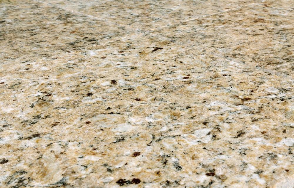 Cabot Granite Tile New Venetian Gold 12 Quot X12 Quot X3 8 Quot
