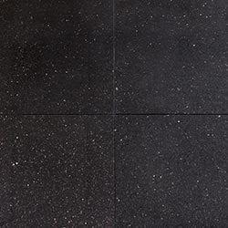 Cabot Granite Tile