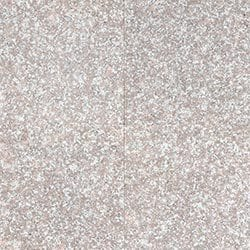 Granite Tile - FREE Samples Available at BuildDirect®