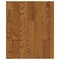 Chestnut / Oak / Premium / 2 ¼""