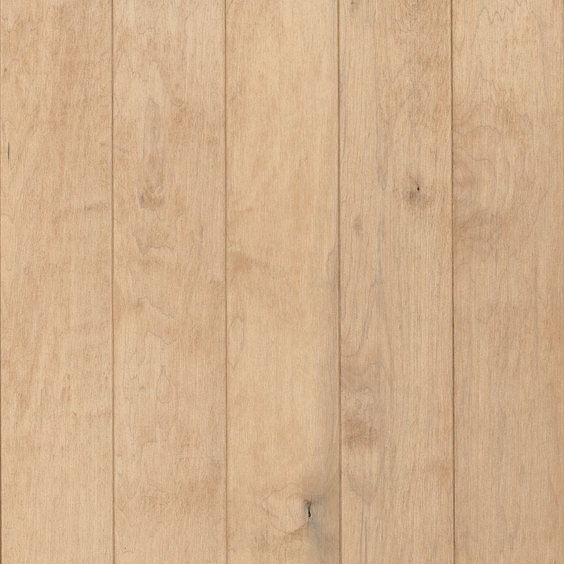 Armstrong hardwood prime harvest hickory collection mystic for Armstrong wood flooring