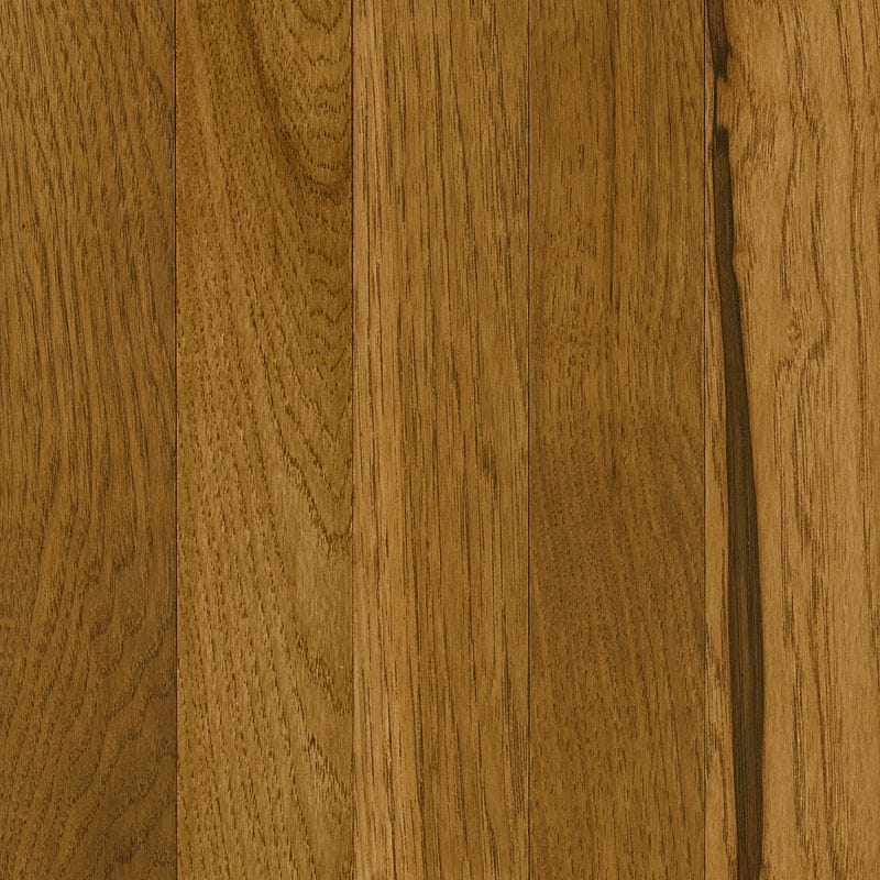 Armstrong Prime Harvest Hickory Collection Sweet Tea Hickory