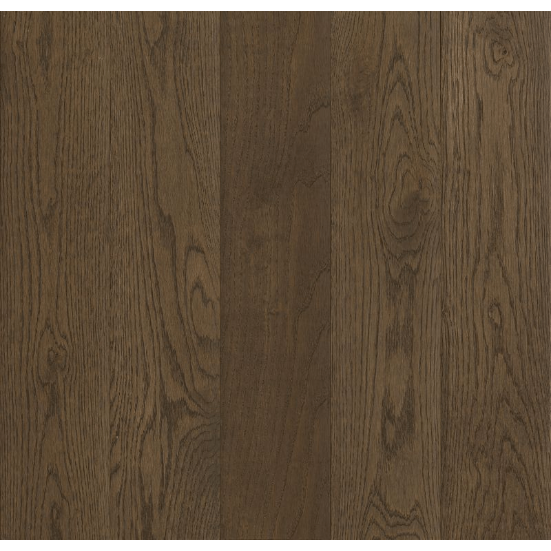 Armstrong hardwood prime harvest oak collection dovetail