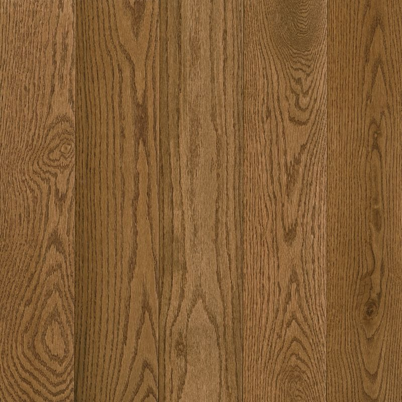 Armstrong hardwood prime harvest oak low gloss collection