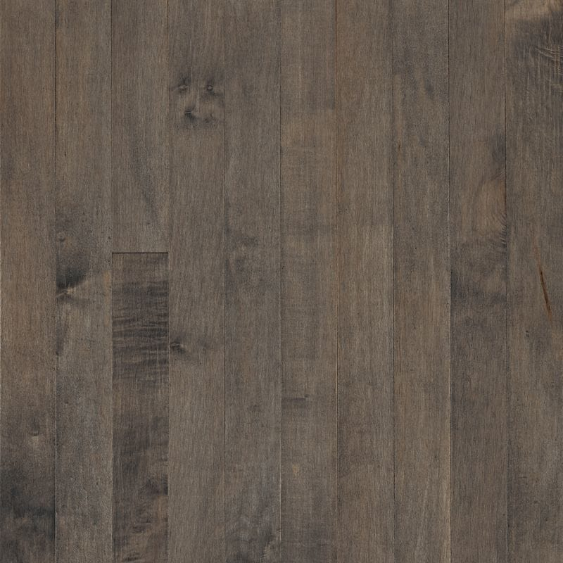 Free samples jasper hardwood canadian maple collection for Hardwood over linoleum