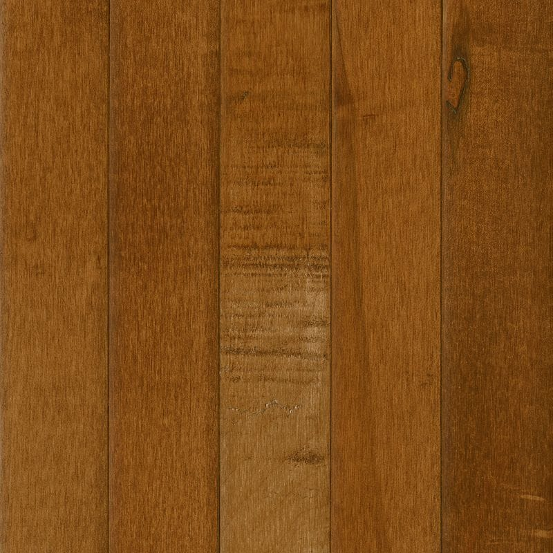 Armstrong hardwood prime harvest maple collection spice for Armstrong wood flooring