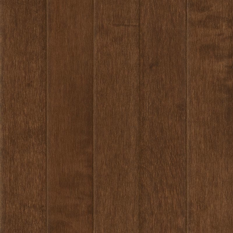 Maple Clear Hardwood Flooring: Armstrong Hardwood Prime Harvest Maple Collection Hill Top